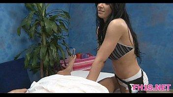 Порно рыжеволосой грудастой фото 35-811