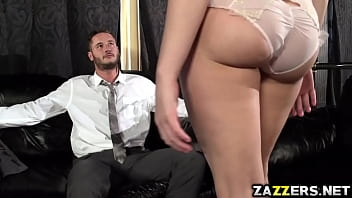 Danny mountain anal fucking mia malkova so hard and deep