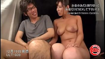 立花優花SNSにエロい自撮りを投稿してる若妻を自宅で撮影したAVデビュー作!