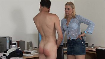,spanking,women,men