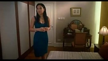 Phim sex hoa hậu vn - sexhayvn.com
