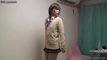盗撮盗撮 女子高生着替え日本人動画|イクイクXVIDEOS日本人無料エロ動画まとめ