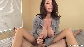 hardcore milf blowjobs Edging Blowjob Porn - 10000 HD Adult Videos - SpankBang.