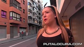 Videos Gratis Amateur Mar punch