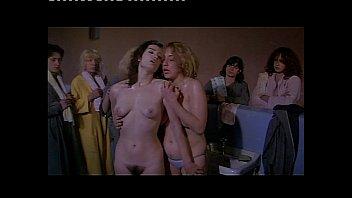 Emanuelle fugada del infierno (bruno mattei) 1983 laura gemser