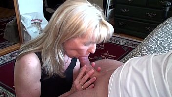 A Young Man Gives His First Facial   Video Make Love