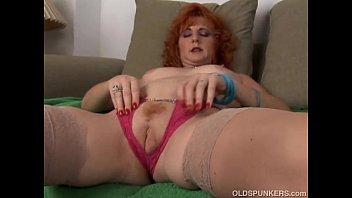 Turkish girl nude self shot