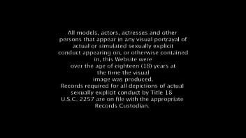 Clasificados3x.com clasificados anuncios gratis colombia chicas para adultos detras de camaras peli