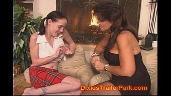 Mature milf free trailers