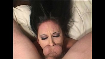 taylor rain deepthroat loops | Video Make Love