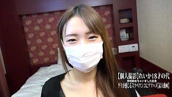 レイカ日本のアマチュア中出しSAMPLE素人動画