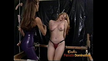 ,lesbian,pussy,hardcore,big,tits,blonde,babe,brunette,spanking,hairy,latex,bdsm,bondage,on,one,whipping,dominatrix,nipple,dungeon,pinching