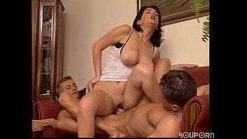 dupla-penetrao-vaginal