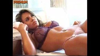 Renata banhara making of sexy premium 2013 gostosa e safada