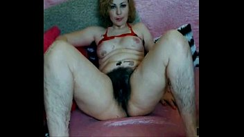 2 - hairy woman 01a free amateur porn video 07 - xhamster - eroprofile