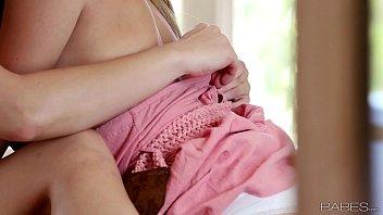 Babes.com all in brett rossi, dani daniels