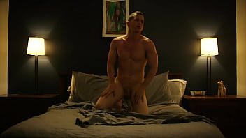 Dave recommends Aebn clip free gay pornoprowler preview
