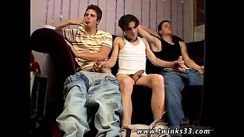 Best gay movies with s fucking twinks David & The Twins