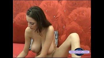 ,porn,teen,girls,sexy,amateur,spy,webcam,cam,xxx,cams,live,free,jasmin,chat