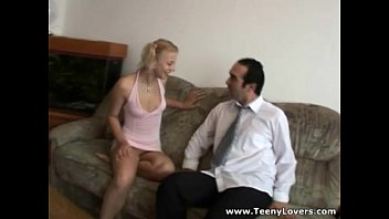 Teeny lovers - older xvideos guys youporn fuck ...