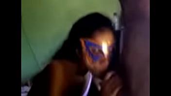 Porno & webcam xxx de chica venezolana - venezu...