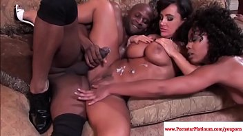 misty stone squirting EXTREMELY SEXY!!!!!!