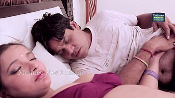 Hot bengali short movie life science teacher masti hd