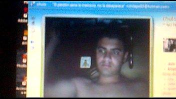 Andres suarez colombiano