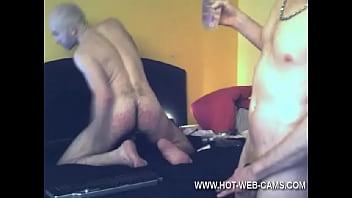 sex film online seks chat
