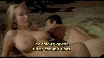 espanish internet porn subtitulado Lover in law - 01 sub-spanish - XVIDEOS.COM.