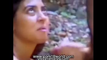 Kasmir pussy free sex video