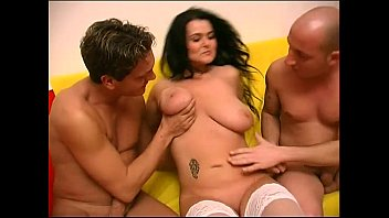 ,anal,sexy,italian,private,swinger,orgia,anal-sex,depravate