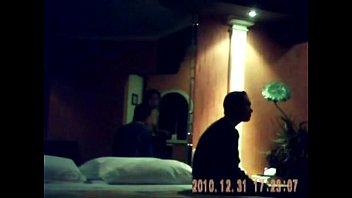 Flaquita servicial amateur mexico prostituta