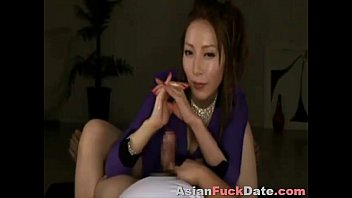Video bokep Handjob Asia yang ba Mp4