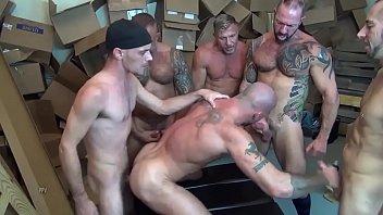 Videos Prono Gay Hay1