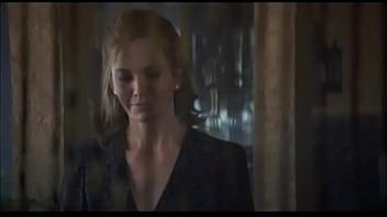 Phrase Actress in movie unfaithful