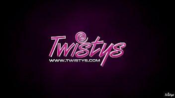 twistys.com---bellissima-xxx-scene-with-valentina-nappi