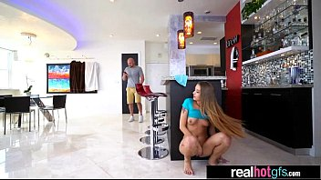avery adair horny girlfriend perform sex xxx in front of camera vid08..