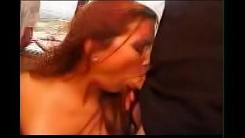 Stephanie mcmahon escena de sexo