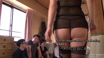 清本玲奈おじさんが好きすぎる制服少女が中出しを懇願するハメ撮り映像