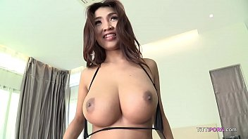 I was ready for his big load | Video Make Love