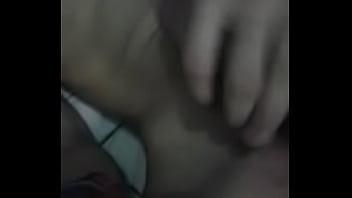 Videos Orno Gay Barbudo novinho uberlandia