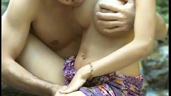film semi thailand 1...