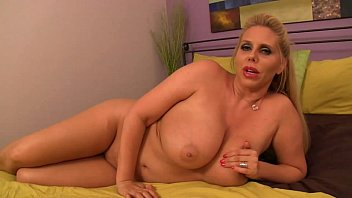 Karen fisher - my step mother the n..