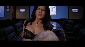 Carla gugino in the brink (2016)