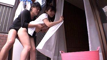 童顔な若妻が隣のお兄さんに欲情しちゃって不倫SEX開始です!素人|イクイクXVIDEOS日本人無料エロ動画まとめ
