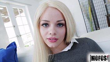 Mofos.com - (Elsa Jean) - I Know That Girl   Video Make Love