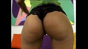 Online videos of juicy ass — 5