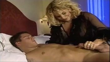 milf anal anal-sex vintage big dick   Video Make Love