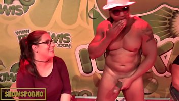 French blonde bigtits funny fuck with monster black dick
